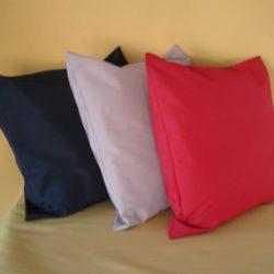 cushion-no-eyelets-prod