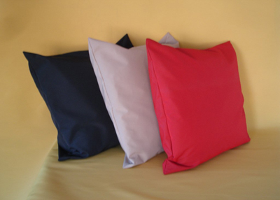 cushion-no-eyelets-prod