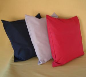 LE BEANOCK Cushion