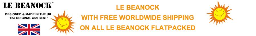 LE BEANOCK