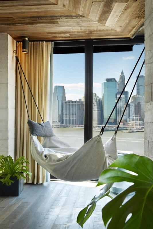 brooklyn bridge hotel nyc le beanock beanbag  u0026 hammock  bo contemporary furniture  rh   lebeanock