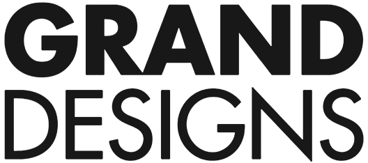 Press media le beanock for Design lago